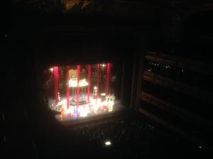 Turandot ROH