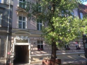 Atelier Krakow
