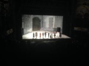Otello CC