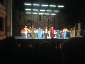 Turandot N CC