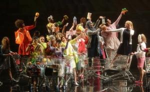 Ensemble CO2 © Teatro alla Scala