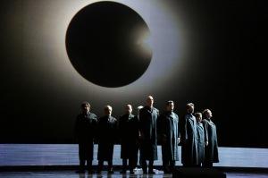 CO2 Ensemble © Teatro alla Scala