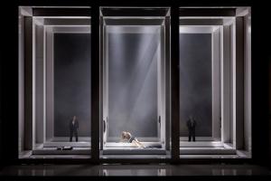 © Opera Vlaanderen/Annemie Augustijns
