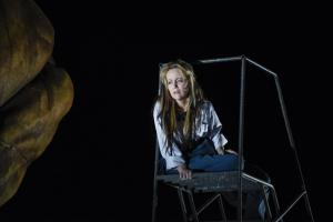 Lise Lindstrom © Opéra de Montréal / Yves Renaud