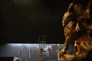 © Opéra de Montréal / Yves Renaud