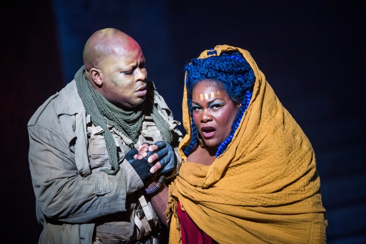 Image result for musa ngqungwana and latonia moore