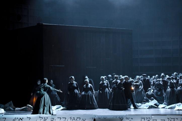 Nabucco_85_BerndUhlig